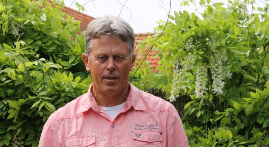Geert Faber